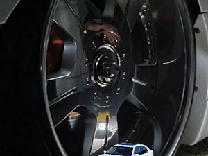 セルシオ UCF31のカスタム事例画像 🍄さんの2021年09月21日20:38の投稿
