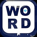 Word Fun - Free Word Games & Win Rewards icon