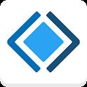 OpenPeak Toggle icon