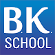 bkschool Download on Windows