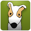 3G Watchdog - Data Usage icon