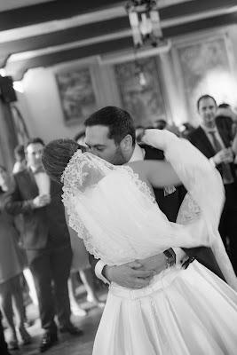 Fotógrafo de bodas Juan Carlos Buades Tardio (buadestardio). Foto del 22.06.2015