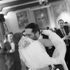 Wedding photographer Juan carlos Buades tardio (buadestardio). Photo of 22.06.2015