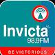 Invicta FM Download for PC Windows 10/8/7