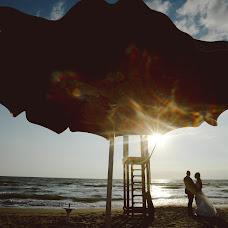 Wedding photographer Antonino Sellitti (sellitti). Photo of 26.05.2015