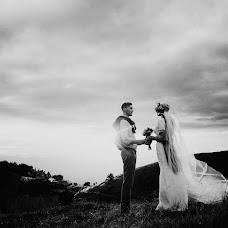 Свадебный фотограф Vasyl Balan (elvis). Фотография от 10.09.2015