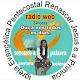 Rádio Renascer Jesus é A Primicia APK