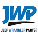 Jeep Wrangler Parts icon