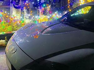 RX-8 SE3Pのカスタム事例画像 noriz.rx8さんの2020年12月07日18:43の投稿