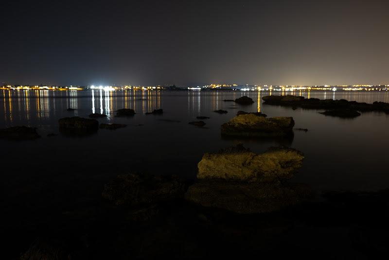 La notte di San Lorenzo di atmosferebarocche