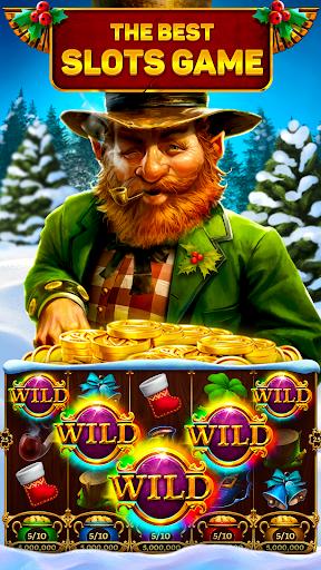 Download Slots Era - Best Online Casino Slots Machines MOD APK 2