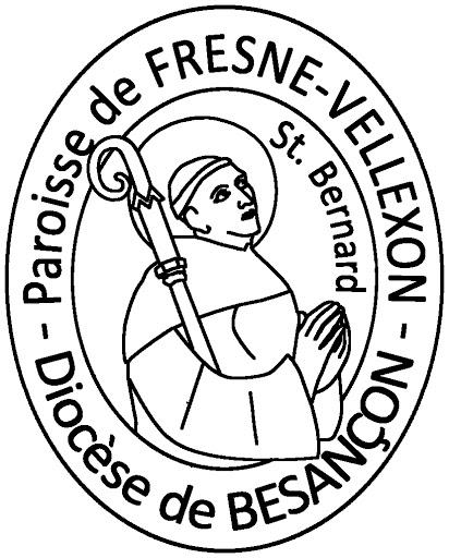 photo de Saint Bernard de Fresne-Vellexon