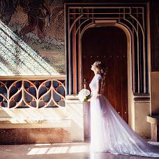 Wedding photographer Timur Suleymanov (TImSulov). Photo of 12.09.2016