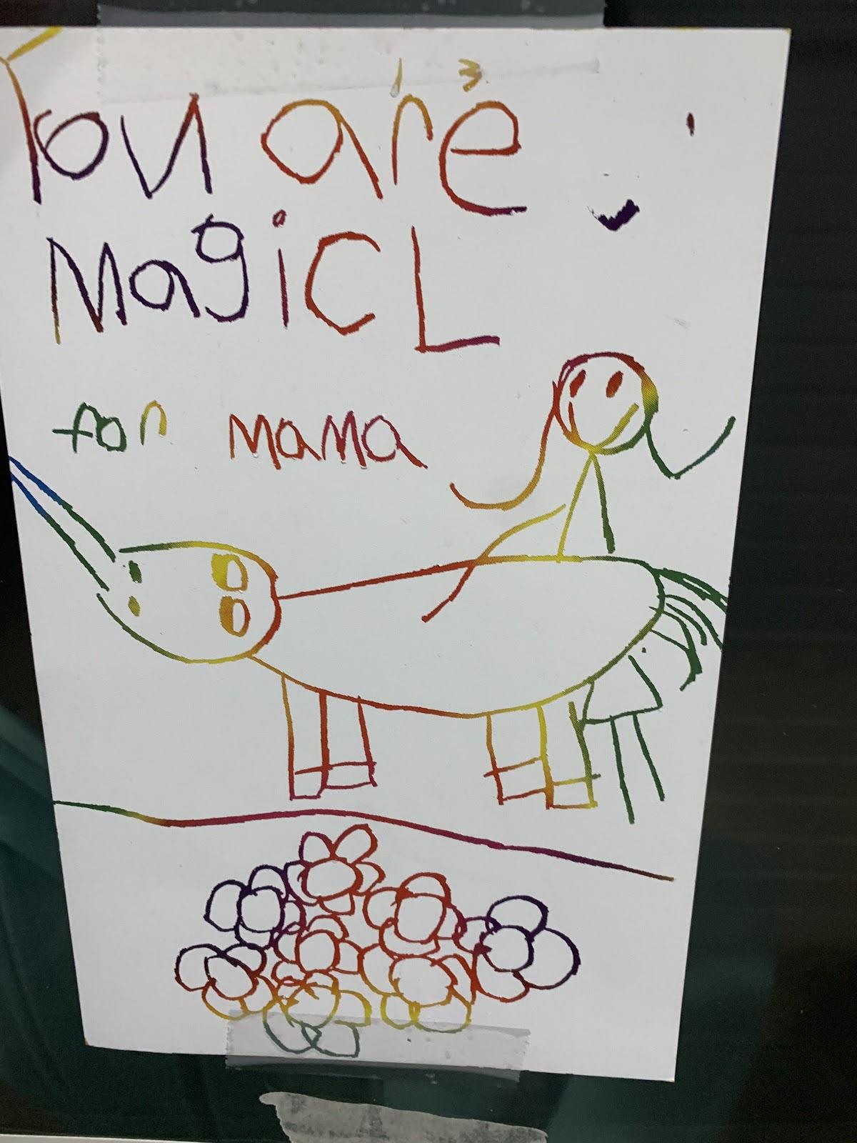favorite art kids artwork solutions