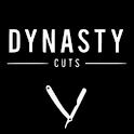 DYNASTY CUTS
