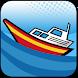 沖釣りLIVE! 釣り、釣果、沖釣りアプリ