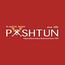 Pashtun, Chandigarh Industrial Area, Chandigarh logo