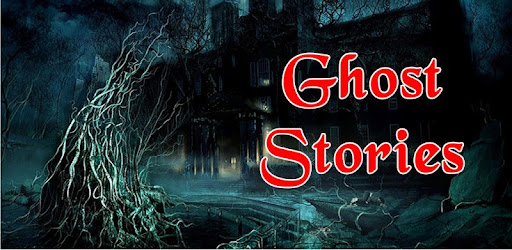 a creative story about ghosts The crowvus 2nd christmas ghost story competition is open until october 12, 2018 your story should have a maximum word count of 4,000 words entry fee: £3 for one entry or £5 for two for adults.