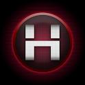 Hondata icon