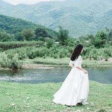 Wedding photographer Thịnh Lê (LeThinharc). Photo of 28.04.2018