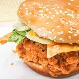 肯德基 KFC(文山興隆店)