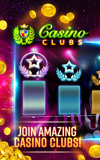 Double Win Vegas - FREE Slots and Casino 2.15.37 screenshots 12
