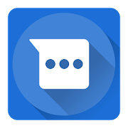 App Rain Messenger APK for Windows Phone