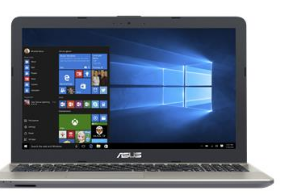 ASUS   F555YI Drivers  download