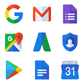 My Google | All Google Services One in All App