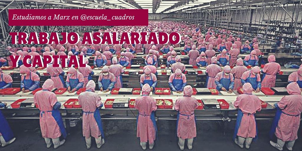 TRABAJO ASALARIADO Y CAPITAL.jpg
