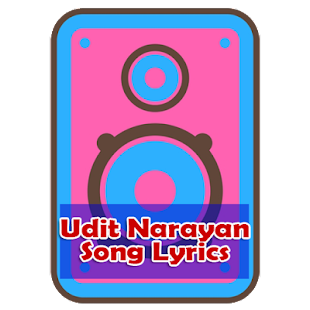 Udit Narayan Song Lyrics - náhled