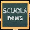com.scuola.news