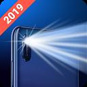Super Flashlight - Bright LED & Color Call Screen 1.0.7