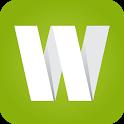 Webank icon