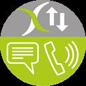 knXpresso Alarm icon