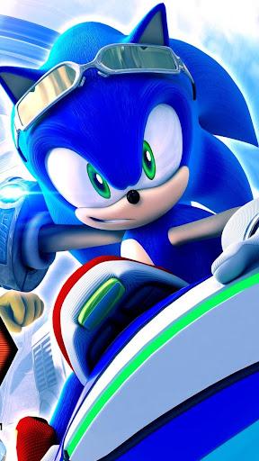Download Hd Hedgehog Wallpaper 2020 Free For Android Hd Hedgehog