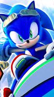 HD Hedgehog Wallpaper 2020