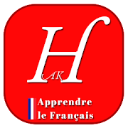 تعلم الفرنسية apprendre le français APK