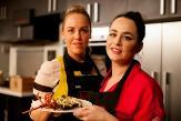 \\yesdbs.co.il\Env\Users\Folders\Desktop\rlaor\My Kitchen Rules New Zealand Season 1_High-Res_EP110_IMG01.jpg