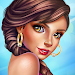 Super Stylist - Dress Up & Style Fashion Guru Icon