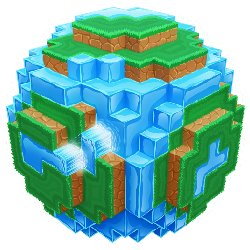 Solverlabs Limited avatar image