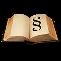 Polskie Kodeksy icon