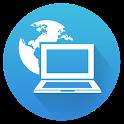 ITTradeOnline icon