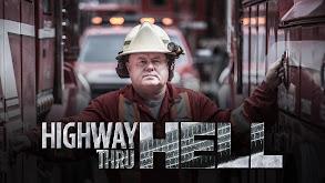 Highway Thru Hell thumbnail
