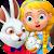 Alice Adventure in Wonderland file APK Free for PC, smart TV Download