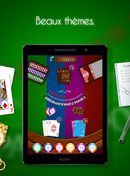 BlackJack! APK Download – Free Card GAME for Android 7