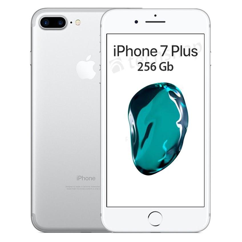 iphone 7 prezzo garanzia italia