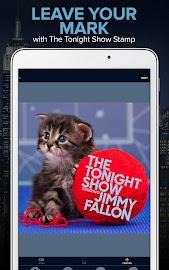 The Tonight Show: Jimmy Fallon Screenshot 7