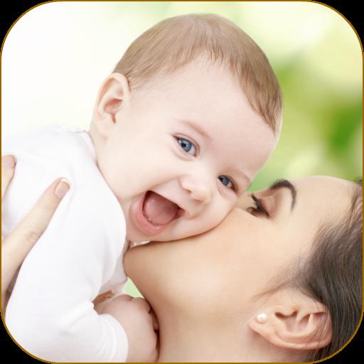 Baby Development Week by Week