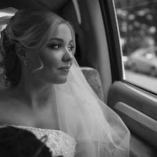 Wedding photographer Ilya Filimoshin (zndk). Photo of 04.06.2015